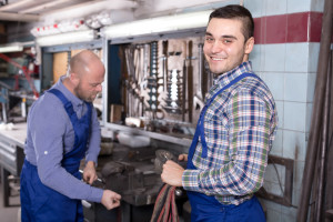 Different Reasons Why You Might Need A Locksmith