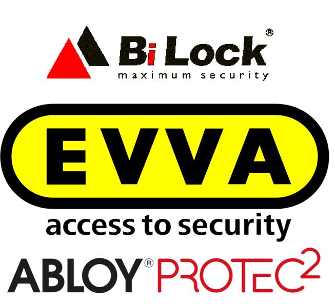 Security Brands
