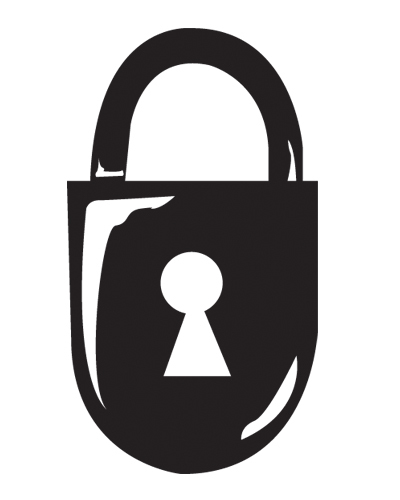 trust worthy locksmith & key