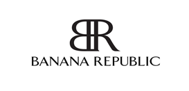 banana republic locksmith rochester ny