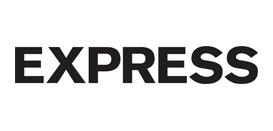 express locksmith rochester ny