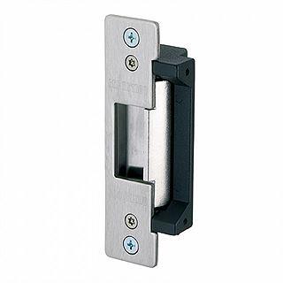 locksmith rochester ny