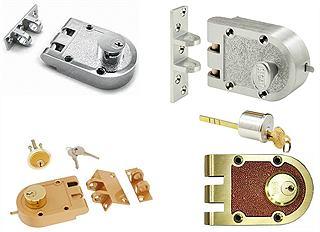 jimmy proof dead locks