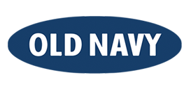 old navy locksmith rochester ny