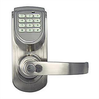 smart door security locksmith company rochester ny