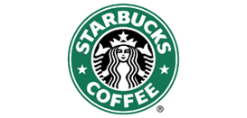 starbucks locksmith rochester ny