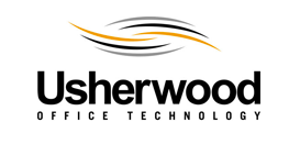usherwood locksmith rochester ny