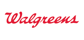 walgreens locksmith rochester ny