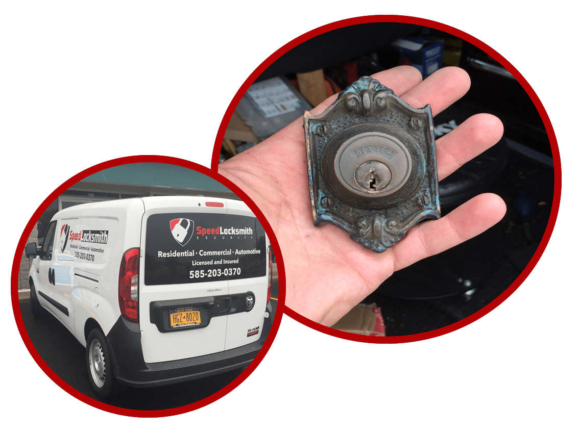 lock repair service door lock repair locksmith rochester ny