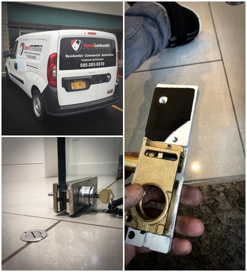 lock repair service locksmith rochester ny