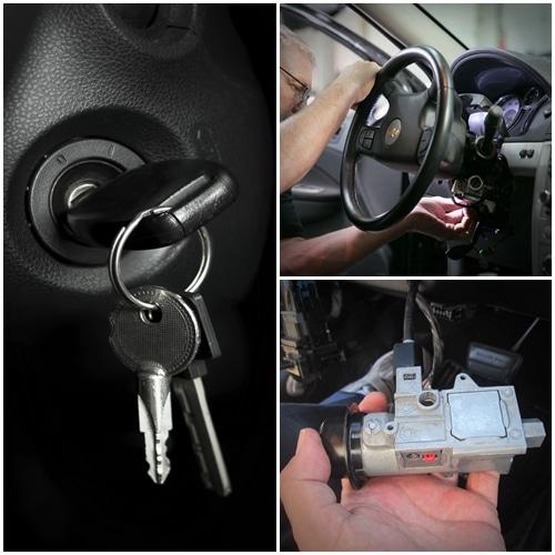 auto locksmith rochester ny