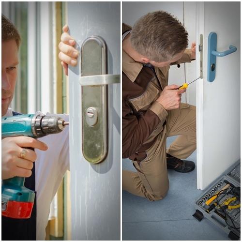 best residential locksmith rochester ny