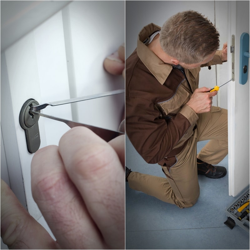 Best locksmith rochester ny