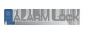 alaram-lock