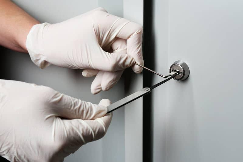 emergency locksmith rochester ny